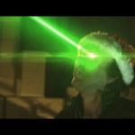 Gary Boulter - Actor - Character shot 10 - www.garyboulter.com